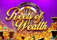 Reels Of Wealth