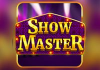 Showmaster