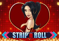 Strip' N Roll