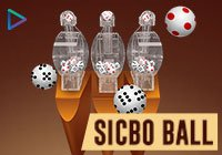 Sicbo Dice Fast IDNLIVE