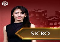 Sicbo ION