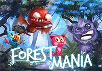 Forest Mania (Pulse)