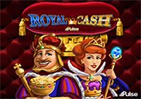 Royal Cash (PULSE)