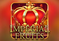 Imperial Fruits