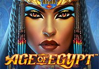 Age Of Egypt