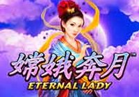 Eternal Lady