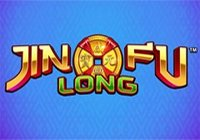 Jinfu Long
