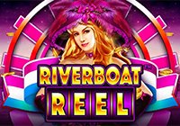 Riverboat Reel