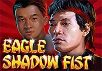 Eagle Shadow Fist
