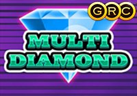 Multi Diamond
