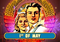 1st Of May